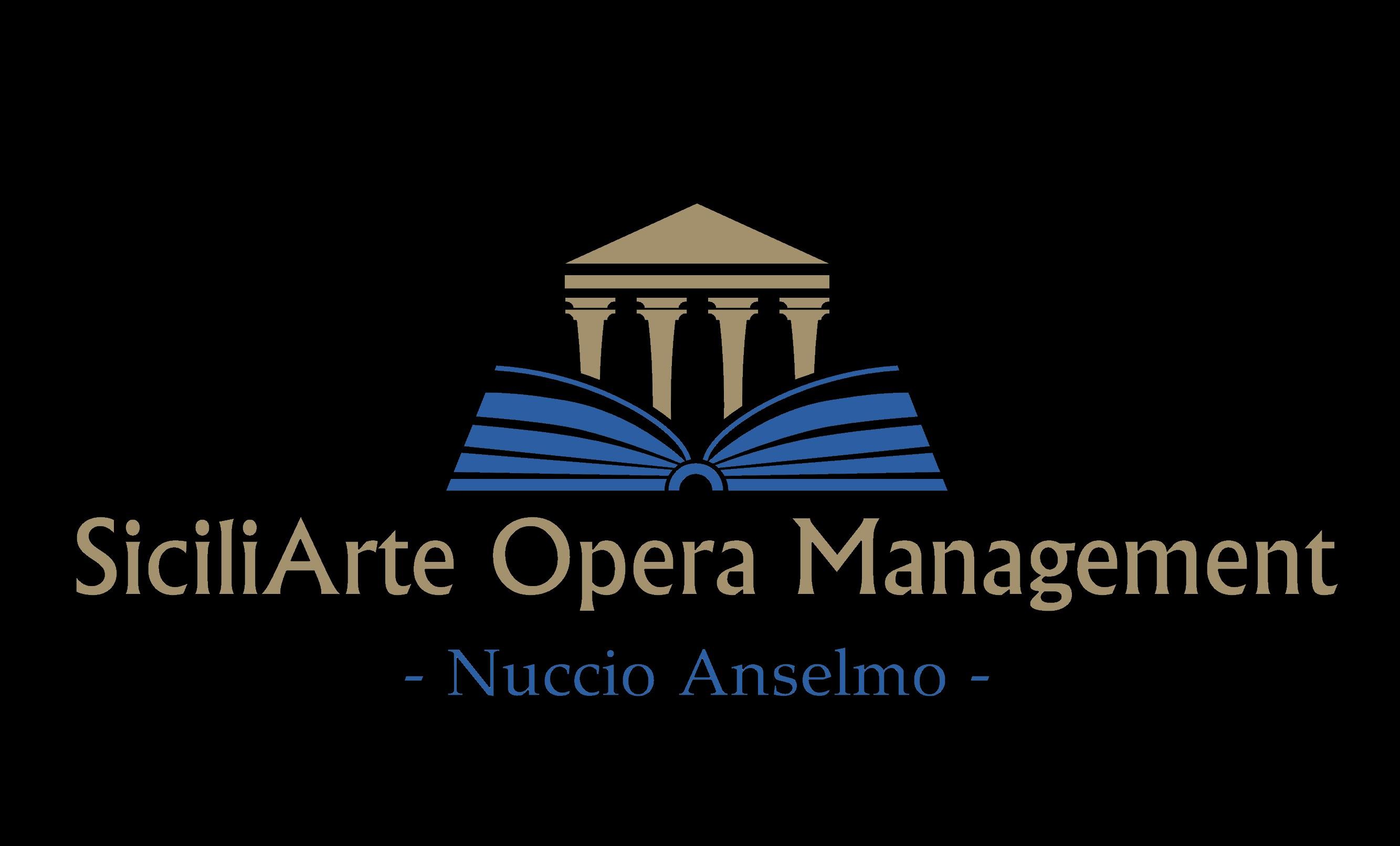 SiciliArte Opera Management